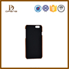 2015 New arrival leather design flip mobile phone cover case for Samsung Galaxy S4