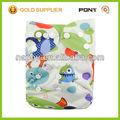 distribuidor de pañales de tela venta eco pañales pañales para bebés