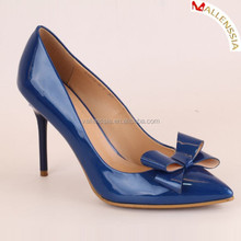 Hot Sale Fashion Promotion Wholesale Brand Shoes