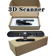 High quality&low price alibaba mingda high scanning speed and high resolution kts gpa 1000 3d ground scanner ground penetrating