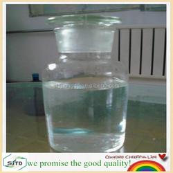 Ethylene glycol monomethyl ether 99.5% (Cas 109-86-4) 2-Methoxyethanol for painting and coating