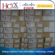 WS-C3560X-48PF-S Cisco Catalyst 48 Port Fiber Poe 10/100/1000 Network Ethernet Switch