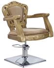 Preço de fábrica cadeira de barbeiro