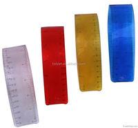hot sale rolling ruler