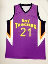 OEM Service Sublimated Reversible Basketball Jersey/Basketball Uniform Design