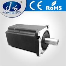 48V 3000RPM 660W BLDC MOTOR / 86mm BLDC motor