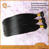 straight hair 100 human hair extensions wholesale 100 percent human hair india beauty products bulk buy from china