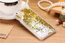liquid 5.5 inch western cell phone case for iphone 6/ 6 plus