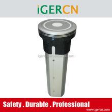 elegant design AU style Domotical Motorized pop up socket HGZN-TS003 for desk