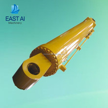 Top quality High Pressure 700 bar Hydraulic Cylinders for ship