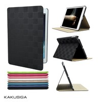 Colorful kid shock proof case for ipad