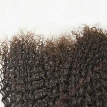 alibaba proveedor de china de productos para el cabello