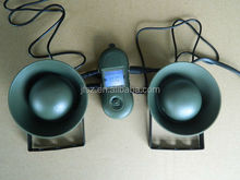 100% Brand New!!hunting bird players with big LCD display cp391 for sales