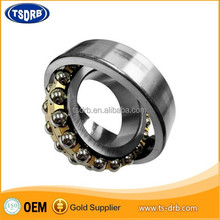 2315K high quality self-aligning ball bearing made in China with rich stock