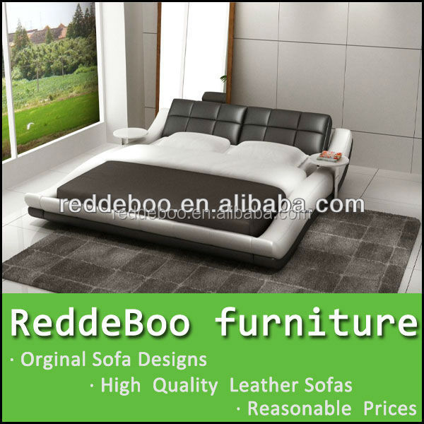 Cheap Prices Good Quality Budget Hotel Royal Luxury Bedroom Furniture
