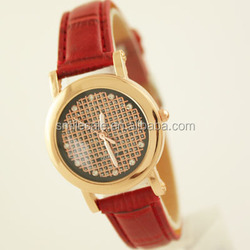 High Quality Diamond Girl Watch Wholesale Cheap Brand Watches