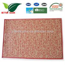 New product anti fatigue mats
