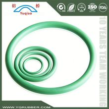 MFG Silicone Rubber Seals Top-Quality liquid seal