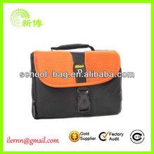2014 hot sale molded EVA photo bag