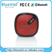 2015 New Model Hot Selling 2.1 Multimedia Speaker System