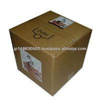 Utahime Sake Regular 18L High quality made in Japan sake barrels for sale