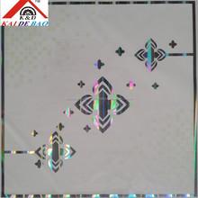 New product 600*600 pvc ceiling tile design