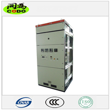 reactive automatic compensator 500KVAR