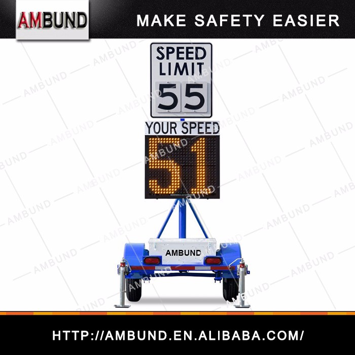 gallery-speed-law.jpg