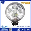 used motorcycles japan led car work head light factory auto lamp 60W auto led lamp