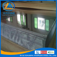 304 ss stainless steel sheet manufacturing company food price per kg