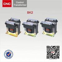 Good Supplier of hlf electronic halogen transformer