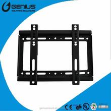 China Supplier 200x200 mm vesa TV Wall Mount