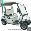 EEC approved Neighborhood electric vehicles,Street legal cart,play golf buggy
