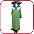 Febre medieval man costume sexy adulto cosplay halloween costume PGMC-2124