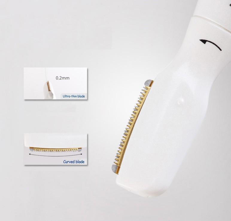 shaving razor (11).jpg