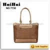 supply all kinds of shoulder bag small size leather bags,hand pump air bag,travel set bag