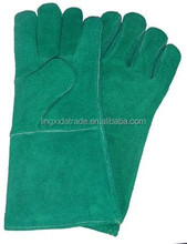 Best Quality Cut-resistant mechanical Safety Working Gloves for heavy work