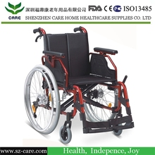CARE wholesale wheelchairs