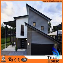 Luxury Prefab Homes Modular Prefab Homes Gorgeous Prefab Homes