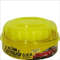 polish waxes/230g car polish waxes