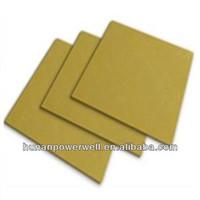 3240 Epoxy glass fabric laminated sheet