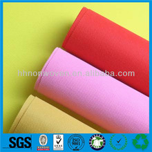 Supply nonwoven fabric embossed felt thailand non woven fabric