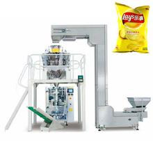 Fabrika fiyat, yüksek kalite peynir paketleme makinesi