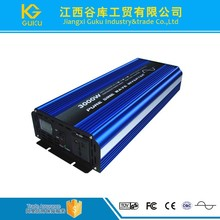 MPPT Home solar systems automobile inverter electronic component