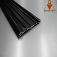 high performance machining anodized aluminum sheet