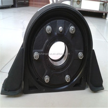 center bearing for toyota 37230-35050/drive shaft center support bearing
