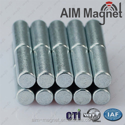 China Supplier neodymium magnets for sound system