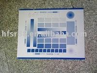 Thermal CTP Plate fit for Kodak,Agfa, SCREEN Platesetters