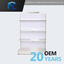 Cheapest Price Customize Product Display Car Model Display Stand