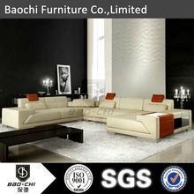 Baochi sofa hot tub,hot sale furniture sofa legs,home goods sofa table C1155